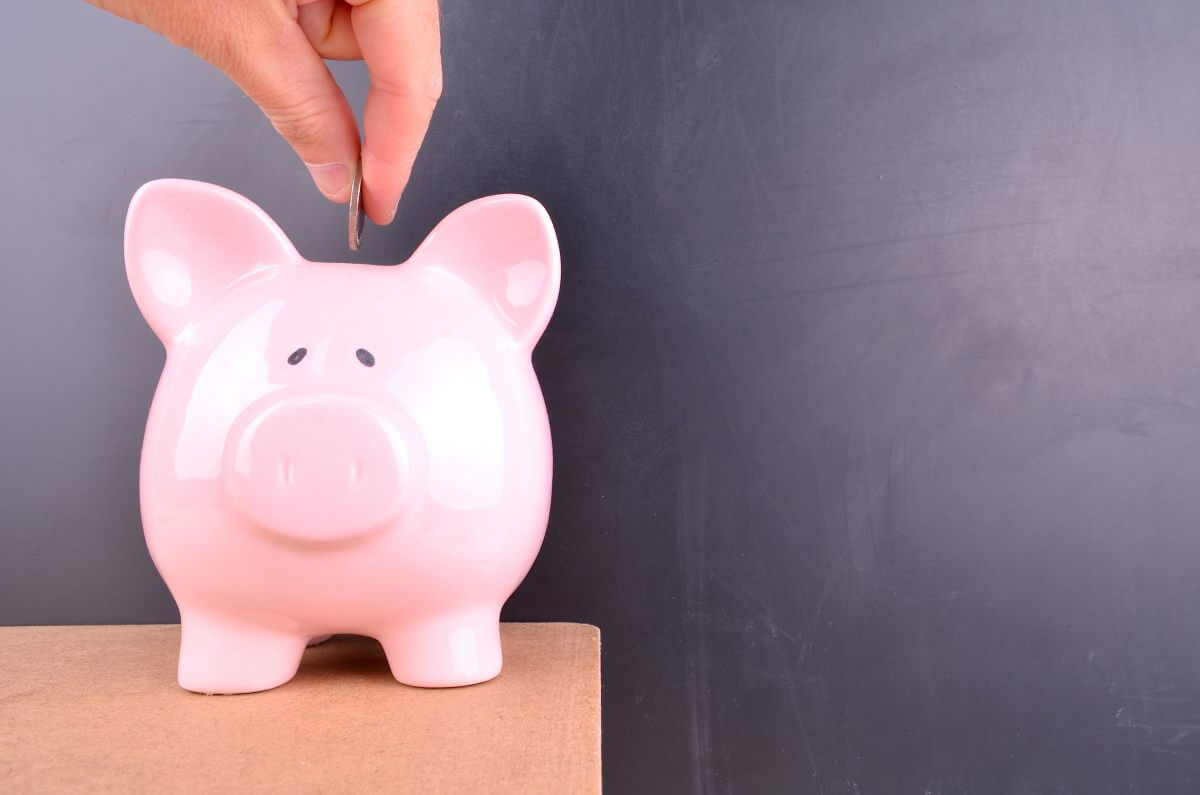 3 Must-Know Tips for Financing Your Surrogacy