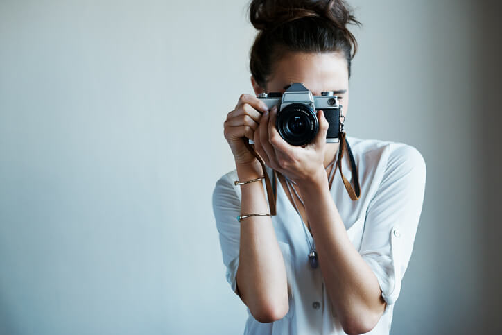 Taking Surrogate Maternity Pictures — What to Know