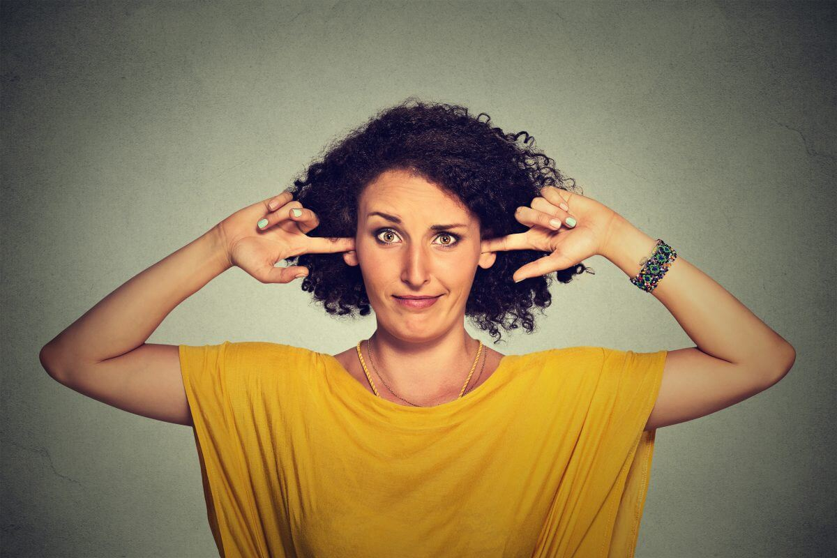 7 Things All Surrogates Are Tired of Hearing