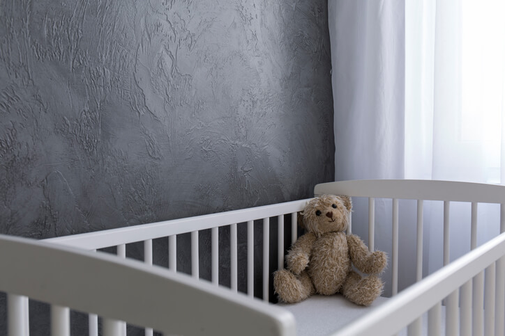 What Happens After a Miscarriage in Surrogacy