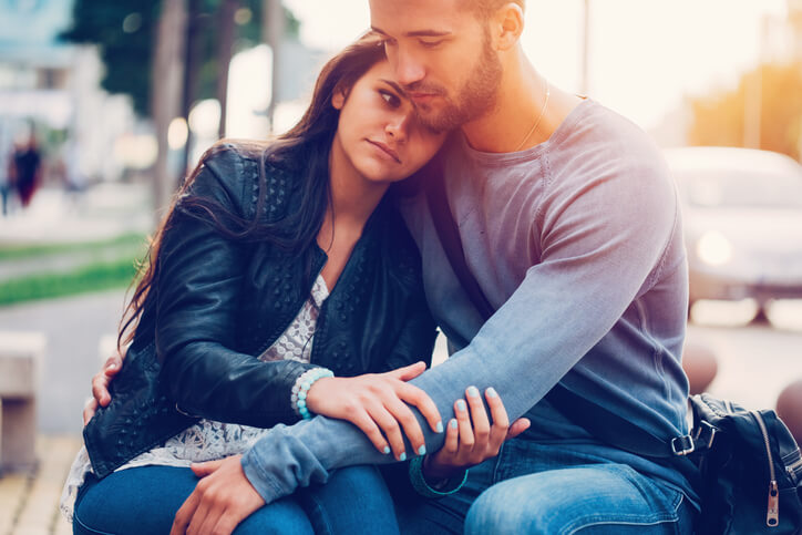 3 Ways to Find Positivity in an Infertility Anniversary