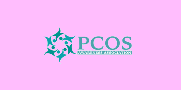 5 Facts You Need to Know for PCOS Awareness Month