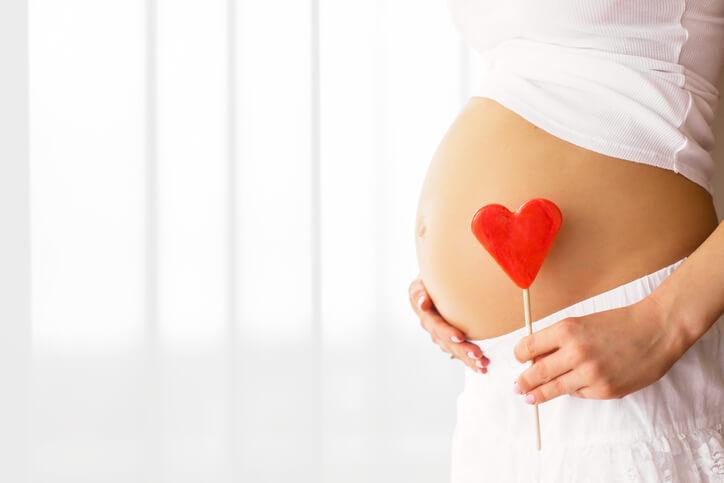 10 Tips for New Surrogates