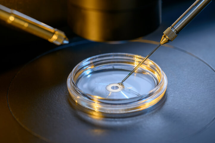 The Truth About Multiple-Embryo Transfers