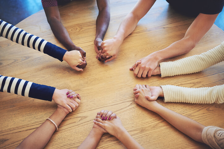 5 Places to Find Intended Parent Support Groups