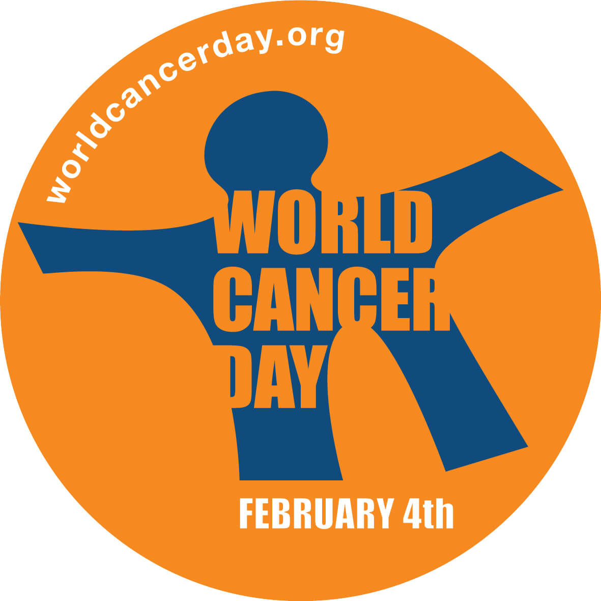 3 Things You Need to Know for World Cancer Day