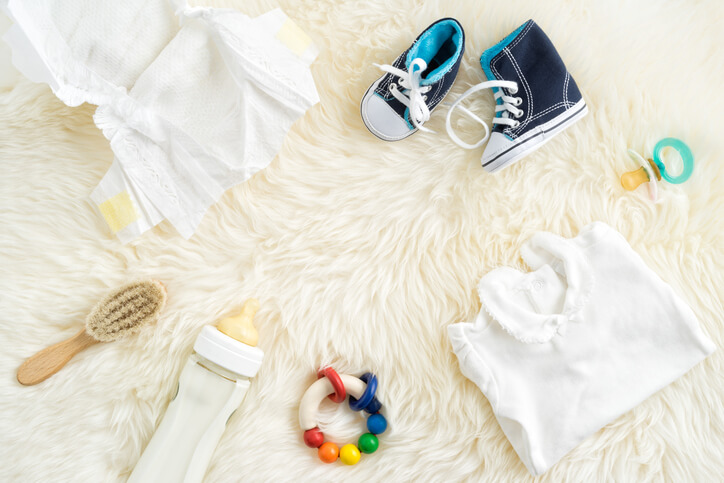 10 Things to Do While Waiting for Your Baby's Arrival