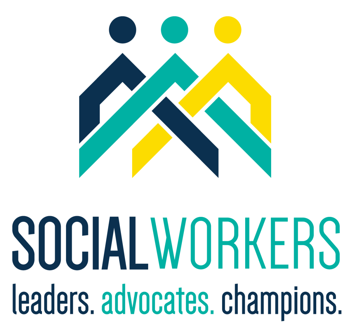 Get to Know Program Director Angie for National Social Work Month