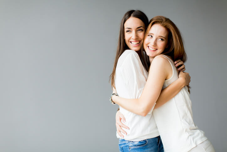 How to Create a Lasting Friendship During Your Surrogacy