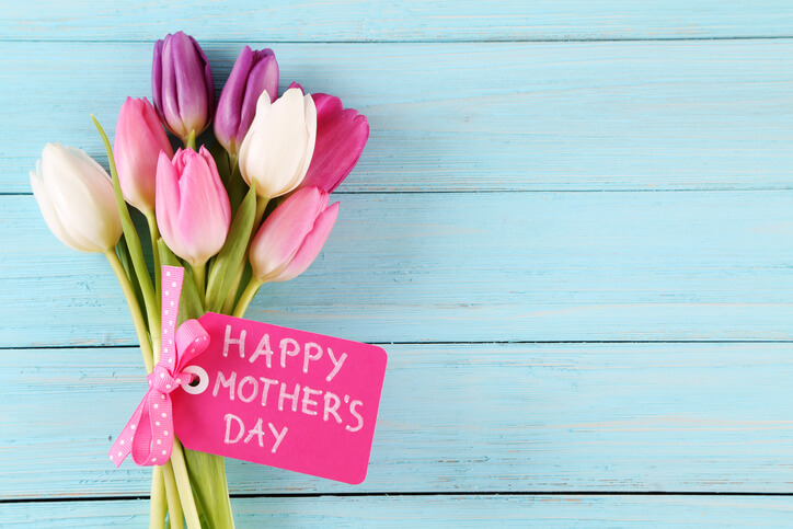 Celebrating Mother's Day at Different Stages in Your Surrogacy Journey