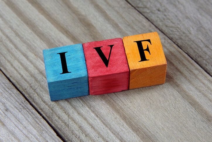 IVF Refunds and Packages: How Does It Apply to Surrogacy?