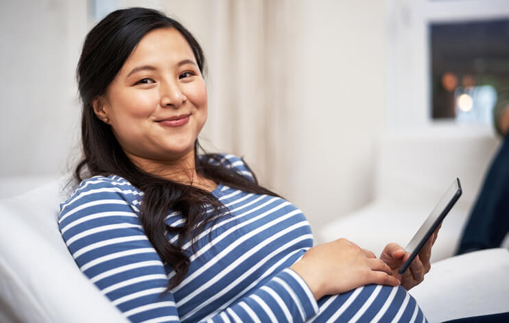 5 Things to Look for in Gestational Carriers