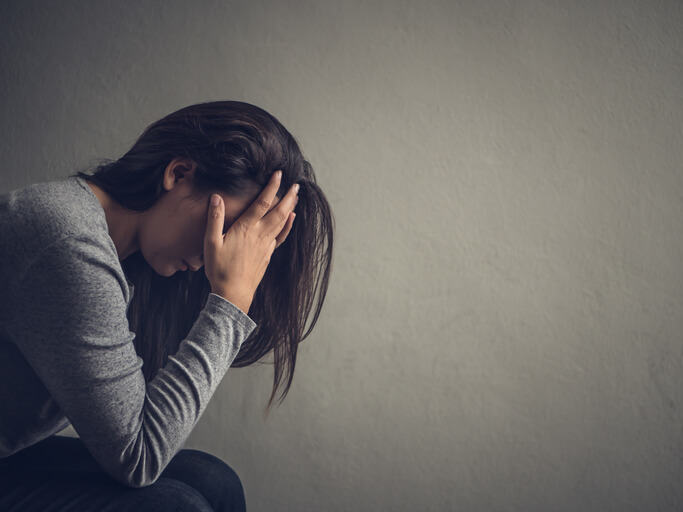 Feeling Depressed During Your Surrogate Pregnancy?