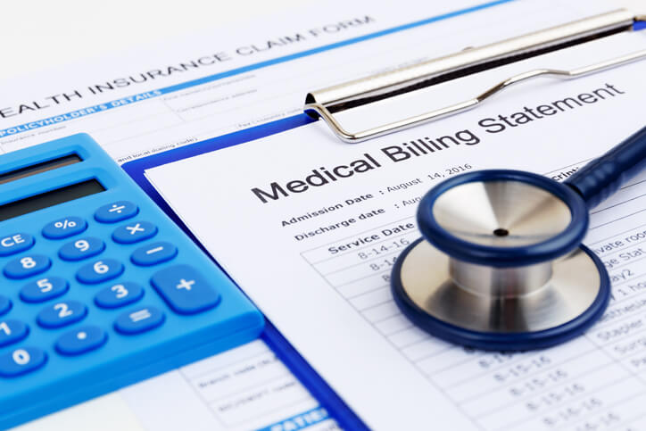 How Long Are Your Surrogate Medical Bills Covered?