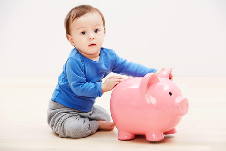 Uncover the Financial Truth About Family-Building During National Infertility Awareness Week