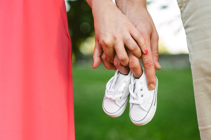 5 Steps to Take Before Pursuing Surrogacy to Build Your Family