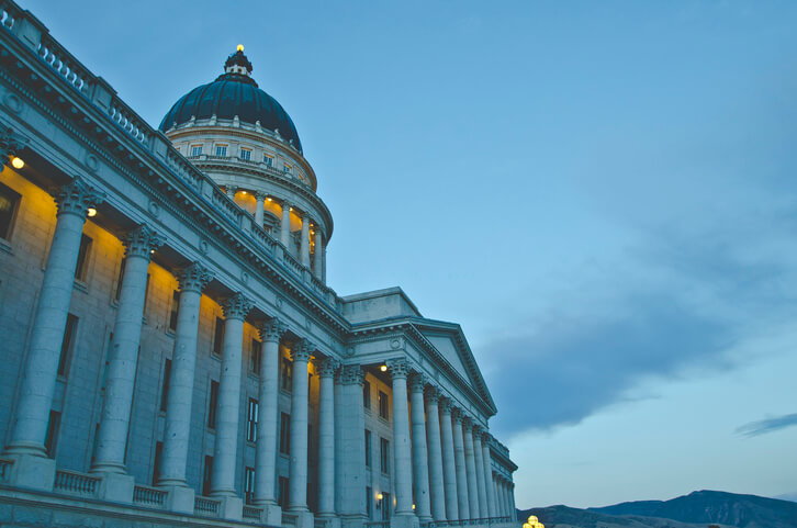 Utah Supreme Court Protects LGBT Parents' Right to Surrogacy