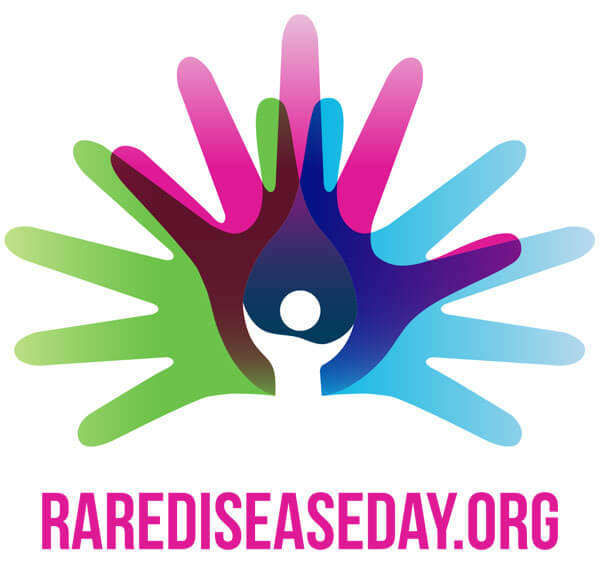 How are Rare Disease Day and Surrogacy Connected?