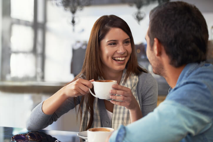 5 Tips For Your First Meeting With Your Surrogacy Partner