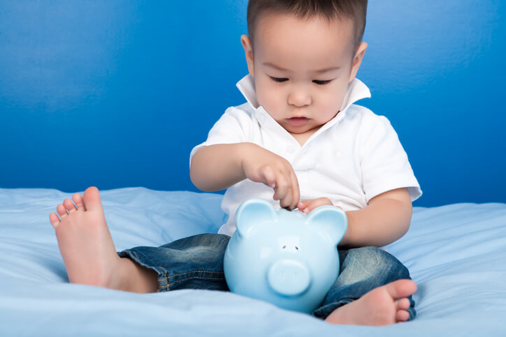 What if COVID-19 Impacted Your Surrogacy Savings?