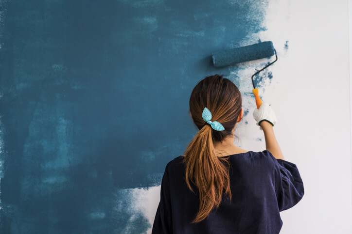7 DIY Projects to Benefit Your Surrogacy Journey