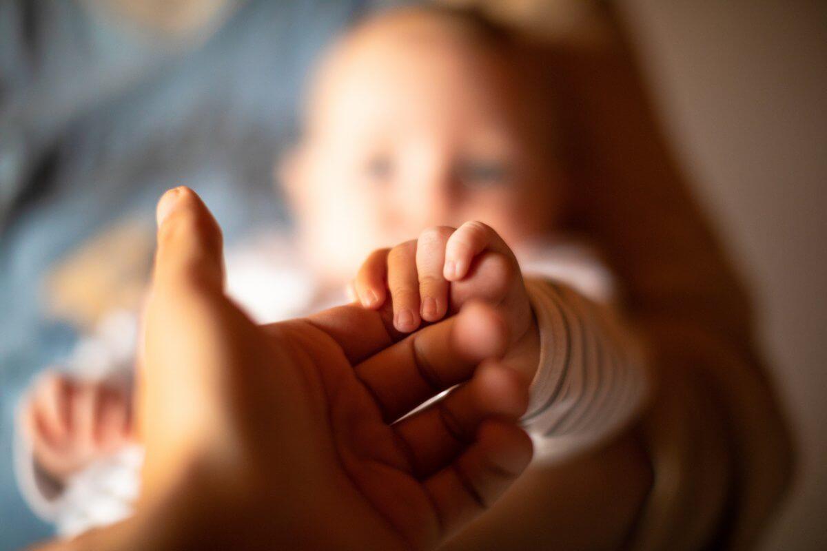Should You Pursue Surrogacy in 2021?