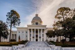 What You Need to Know About Surrogacy in Alabama