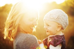 Why Choose <br> American Surrogacy?
