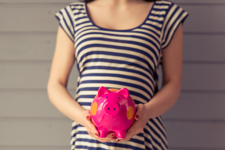 How Much Does Surrogacy Cost?