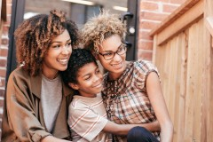 How to Prepare for LGBT Parenting of a Surrogacy-Born Child