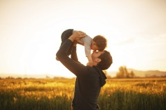 7 Reasons to Choose American Surrogacy for Your Family-Building Journey
