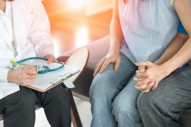 What Is Infertility Counseling, and Why Do You Need It?