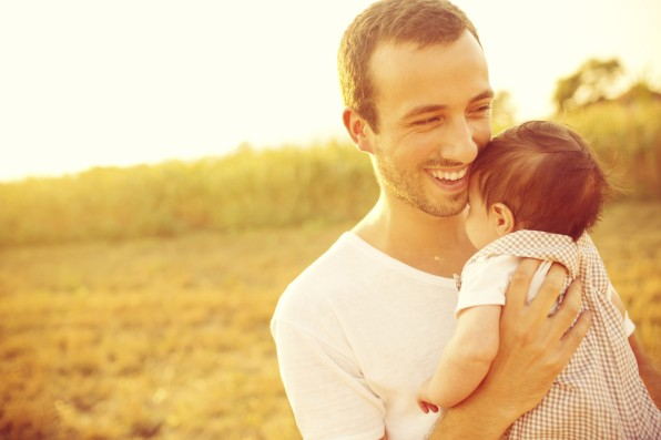 About American Surrogacy
