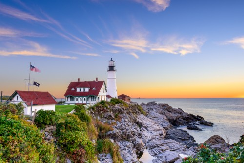 What You Need to Know About Surrogacy in Maine